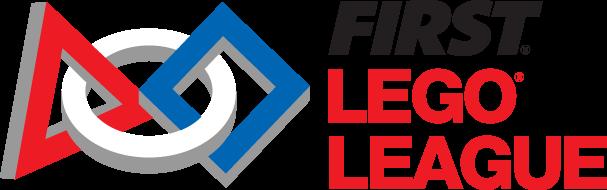 FIRST LEGO League Romania